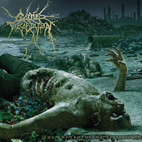 Cattle Decapitation: The Anthropocene Extinction