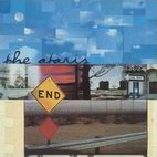 ataris: End Is Forever