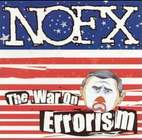 nofx: The War On Errorism