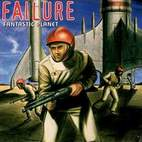 failure: Fantastic Planet
