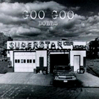 goo goo dolls: Superstar Car Wash