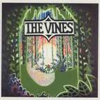 vines: Highly Evolved