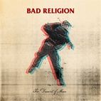 bad religion: The Dissent Of Man