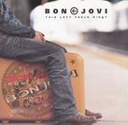 bon jovi: This Left Feels Right