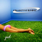 collective soul: Youth