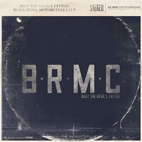 black rebel motorcycle club: Beat The Devil's Tattoo
