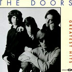 doors: Greatest Hits