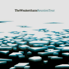 weakerthans: Reunion Tour