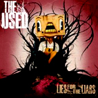 used: Lies For The Liars