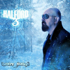 halford: Halford III - Winter Songs