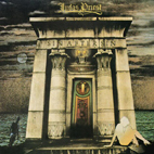 judas priest: Sin After Sin