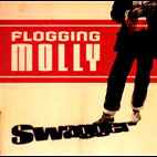 flogging molly: Swagger