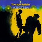 flaming lips: The Soft Bulletin
