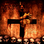deicide: The Stench Of Redemption