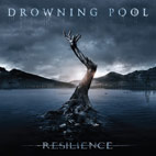 Drowning Pool: Resilience
