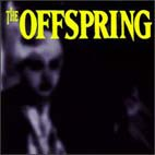 offspring: The Offspring