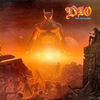 dio: The Last In Line