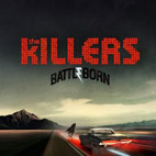 killers: Battle Born