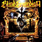 blind guardian: Imaginations From The Other Side