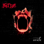 kittie: Oracle