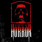 Original Soundtrack: Masters Of Horror