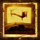 straylight run: Straylight Run