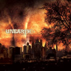 unearth: The Oncoming Storm