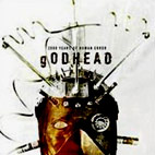godhead: 2000 Years Of Human Error