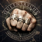 queensryche: Frequency Unknown