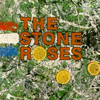 stone roses: The Stone Roses