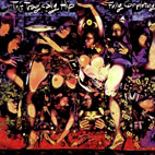 tragically hip: Fully Completely