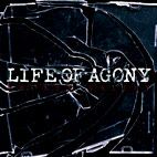 life of agony: Broken Valley