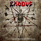 exodus: Exhibit B: The Human Condition