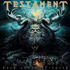 testament: Dark Roots Of Earth