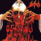 sodom: Obsessed By Cruelty