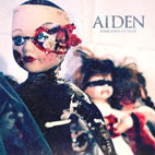 aiden: Some Kind Of Hate