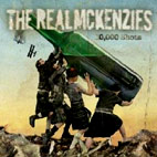 real mckenzies: 10,000 Shots