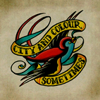 City and Colour: Sometimes