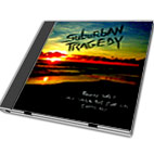 Suburban Tragedy: Tonite We'll Watch The Sun Come Up [EP]