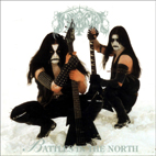 immortal: Battles In The North