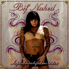 bif naked: Superbeautifulmonster