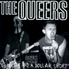 queers: A Day Late And A Dollar Short