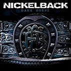 nickelback: Dark Horse