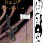 jam: Dig The New Breed