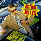 don henley: Actual Miles: Henley's Greatest Hits