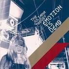 juliana theory: Emotion Is Dead