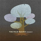 The Pale Pacific: Urgency