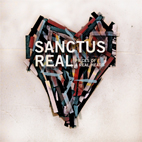 sanctus real: Pieces Of A Real Heart