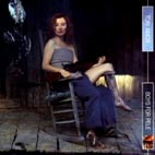 tori amos: Boys For Pele