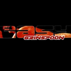 grinspoon: Easy